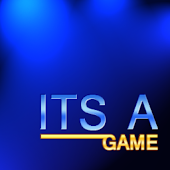 It s a Game (Ad Free)