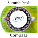 SPT Inclinometer Compass icon