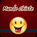 Mundo Chiste icon