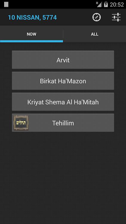 chabad seznamovací web