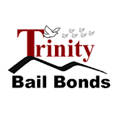 Trinity Bail Bonds Mobile App