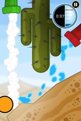 DrainworksLite  screenshots EasyGameCheats.pro 3