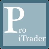 Pro-iTrader