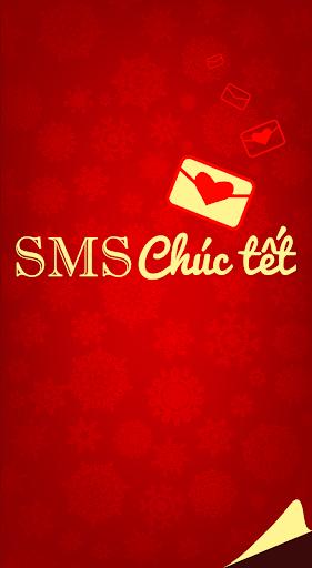 SMS Chúc Tết Ất Mùi New 2015