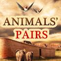 Animal's Pair icon