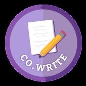 Co.Write
