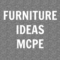 Furniture Designs Minecraft PE icon