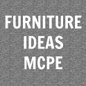 Furniture Designs Minecraft PE icon