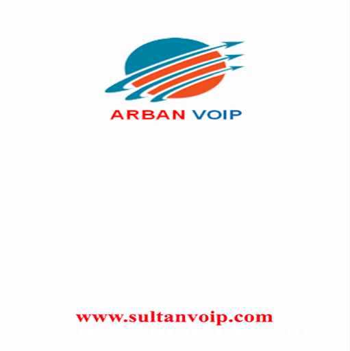 Arban voip