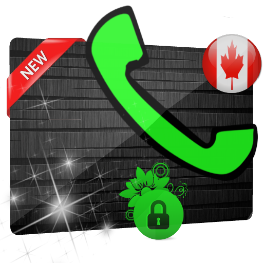 Canada Phone Unlock  screenshots 13