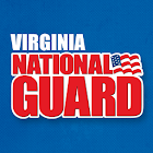 Virginia National Guard icon