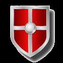 App Install Monitor logo