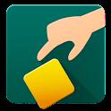 Aycon (Icon & Shortcut Editor)