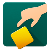 Aycon (Icon & Shortcut Editor)