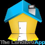 The Landlord App Lite