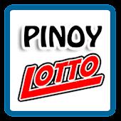 Pinoy Lotto