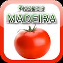 Pizzerie Madeira Jihlava icon