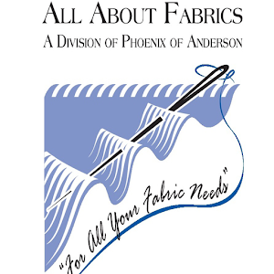 All About Fabrics