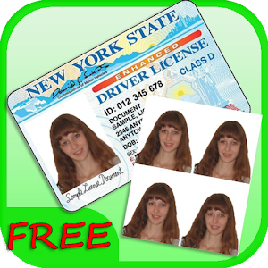 ID Photo Free 2 2 1 Apk, Free Photography Application