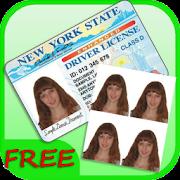 ID Photo Free