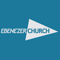 Ebenezer Church logo
