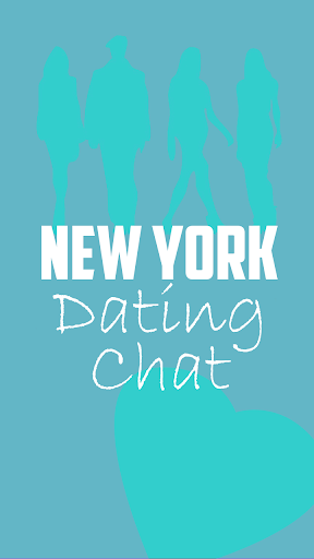 Free New York Dating Chat