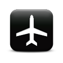 Idtravel seatcheck logo