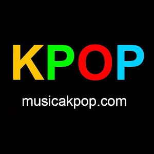 Kpop music | FREE Android app market