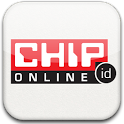 CHIP Indonesia icon