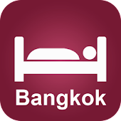 Bangkok Hotel Super Saver