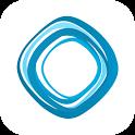 CLICK.uz - помощник icon