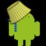 DroidTropes icon