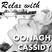 Relax with Oonagh Cassidy
