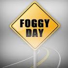 Fog Delay Schedule icon