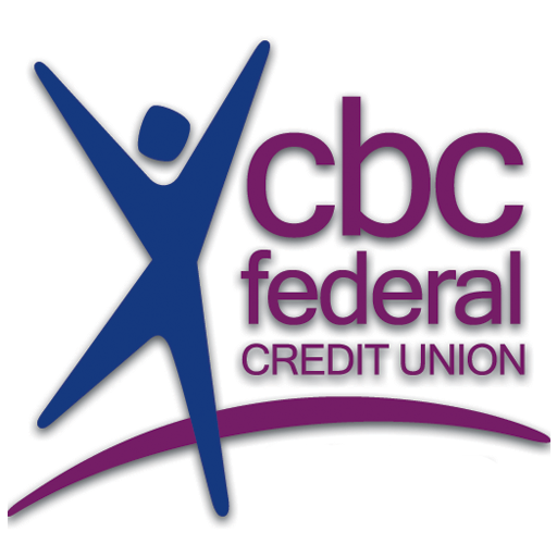 財經必備App|CBC Federal Credit Union LOGO-綠色工廠好玩App