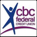 CBC Federal Credit Union icon