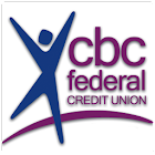 CBC Federal Credit Union icon