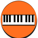 JamBar Standard Edition logo