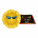 CardGroup Italia
