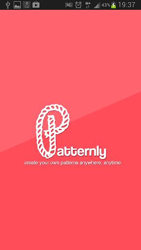 Patternly