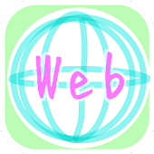 Web Marker (Highlighter)