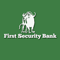 First Security Bank - West icon