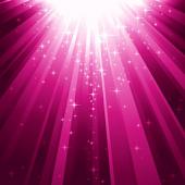 Stellar Oracle +