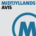 Midtjyllands Avis (MJA)