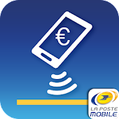 Paiement Mobile Sans Contact L