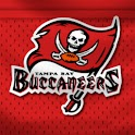 Tampa Bay Buccaneers Theme logo