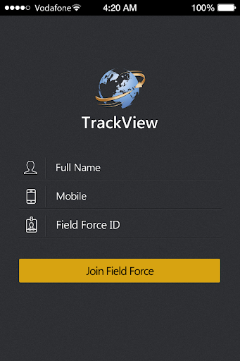 【免費交通運輸App】TrackView- Personnel Tracker-APP點子