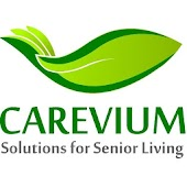 Carevium Senior Living