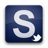 Tweet Scheduler - Twitter Tool icon