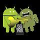 SD Maid Pro - Unlocker v3.1.0.1